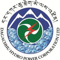 Dagachhu Hydropower Corporation